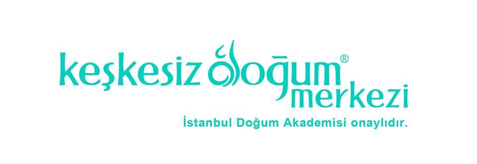 İstanbul Doğum Akademisi Logo