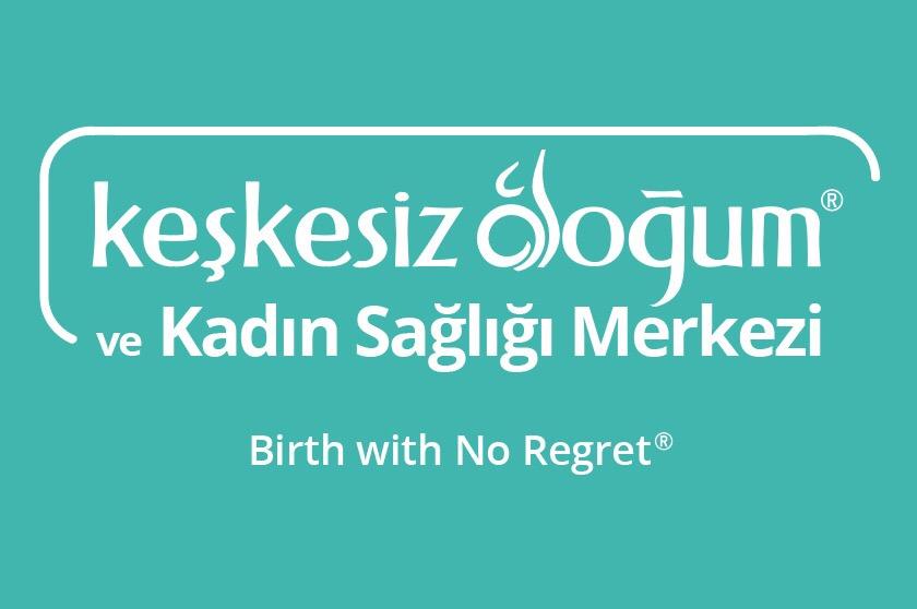 İstanbul Keşkesiz Doğum Merkezi büyüyor.