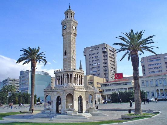 İzmir Keşkesiz Doğum Merkezi  açıldı.